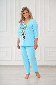 Пижама Шарлиз